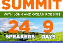 FREE Seminars, Workshops & Summits / Exquisite Content & Value: Online Seminars, Workshops and Summits / by Danielle Leigh