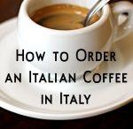 ITALY - PLAN & TRAVEL