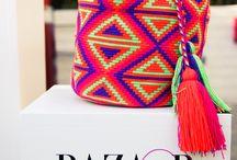 Fashion_Brands: Miss Mochila