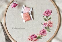 magnifique embroidery