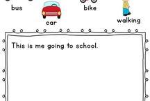 Kinder Transportation