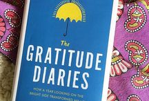 well worth a read | books