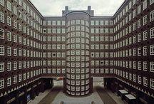 architecture_likeit