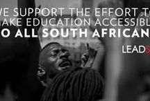 FeesMustFall / History in the Making Oct2015 - do not be on the wrong side of history