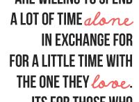 Long Distance quotes♡♡♡