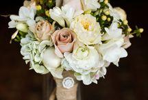 Wedding Bouquet / Inspo for my bridal bouquet
