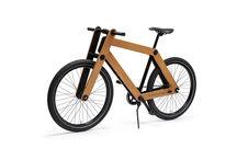Biciclísticos
