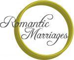 Marriage Celebrants / Amber Everingham - Civil Marriage Celebrant. It is my pleasure being a celebrant