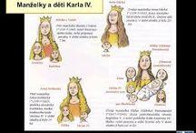 karel 4