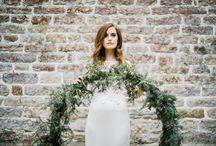 Braut Mode / Braut Mode  #Deutschstyle, #DeutschMode, #FrauenMode, #MännerMode, #TattoosFürMänner, #DesignIdeen, #OutfitIdeen, #ModeTrends, #HaareIdeen, #BestenFrisuren, #OutfitsFürFrauen, #Frisuren, #Nageldesigns, #ManiküreTrends, #ManiküreIdeen, #Hochzeit, #Brautkleider, #Hochzeitkleider, #Brautfrisuren