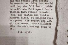 """"""" SHE """""""