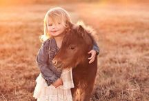 konie moja milosc