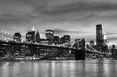 Fotobehang New York / Fotobehang New York http://www.foto4art.nl/fotobehang-179-new-york.html