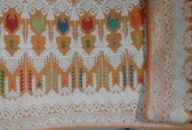 tenun songket lombok