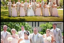 Classic & Elegant Weddings in Milwauke and Wisconsin by Reminisce Studio