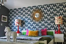 Home Inspirations / Home decor that for our future home