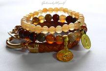 jewellery / To co wszystkie kochamy - biżuteria