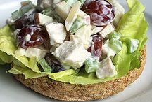 Healthy Recipes Under 500 Calories Photo 11