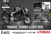 Promociones Motos Costa Rica Septiembre 2017 / Aqui podrá ver las promociones más destacadas para Motos, Cuadras y Mulas en Costa Rica