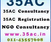 35 ac Registration