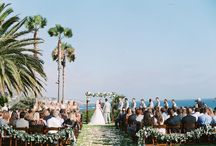 Wedding at the Montage - DJ Sota Entertainment