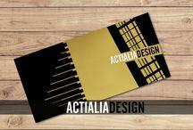 Tarjetones Papel Oro / Servicio de Imprenta online para la impresión de tarjetones papel oro a todo color. Producto de calidad superior y con opción de diseño gráfico personalizado y exclusivo realizado por nuestro equipo de diseñadores. Ideal para tarjetas de visita, tarjetas de fidelidad, tarjetas de socio y mini calendarios de bolsillo. Precios en: http://www.actialia.com/imprenta-impresion-tarjetones-chromolux-oro.php