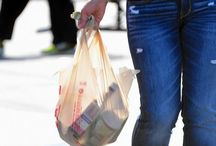 Plastic Carrier bags / Get high quality & cheap plastic carrier bags at wholesale prices.