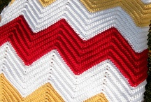 - DIY / Hækle / crochet