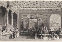 http://www.narsanat.com/bir-tasim-keyif-turk-kahvesinin-500-yillik-oykusu/