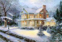 Gifs - Christmas