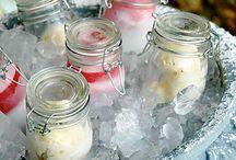♡mason jar♡