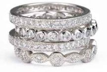 Jewelry Darling! / by Liz Cook