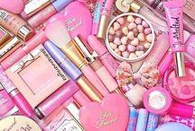 Cosmetics Crazeee /