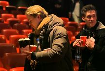 pro-cinema