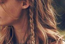 Beauté / coiffures