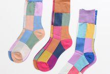 Socki socks