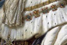 Sztuka XVI wieku
