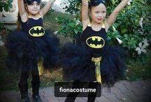 fionacostume / çocuk kostüm tasarım
