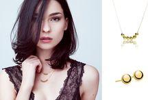 Stwórz zestaw ! <3 / Kolekcja Zima 2015 #nanamarie #nanamarie_com #bracelet #bransoletka #winter #fashion #collection #jewelry #jewellery #accessories #2015 #pastel #bijou #inspiration #earings #necklaces #kolczyki #naszyjniki