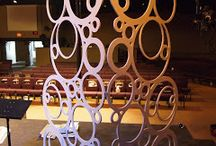 Use of iron / by Marina {Concept Events Planning}