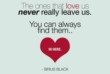 Quotes  / What love is