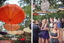 JRP Inspiration : Circus Theme WeddingTheme Wedding