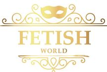FetishWorld / Fetish World este singurul studio de Fetish Glamour din Romania! Vino sa faci parte din echipa noastra! Pentru mai multe detalii intrati pe site-ul nostru https://fetish-world.ro