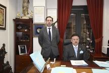 http://www.bigolesabogados.es  Bigoles Abogados / Bigoles Abogados es un despacho especializado en derecho laboral y fiscal con oficinas principales en Oviedo y despacho en Madrid. http://www.bigolesabogados.es  / by Impronta Comunicación