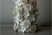 Ceramics / Uber talented ceramic artists...