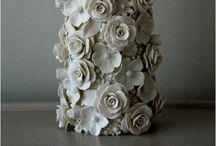 Emma Clegg Ceramics
