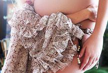 photog-maternity