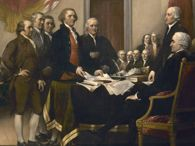 Teaching US History