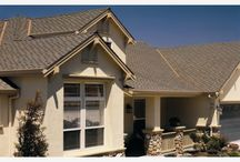roofing company Palm Beach County