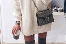 outfit sundayrose